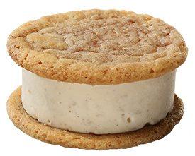 nyes-cream-sandwiches-apple-pie