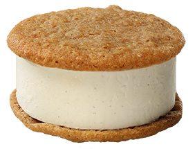 nyes-cream-sandwiches-ny-cheesecake