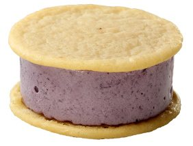 nyes-sandwiches-blueberry-pie