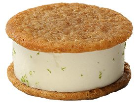nyes-sandwiches-key-lime-pie